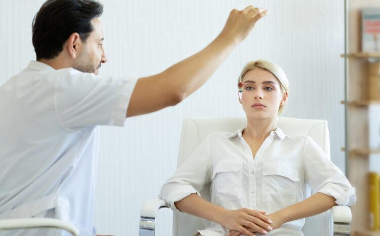 Hipnoz Nedir? Ne Değildir?