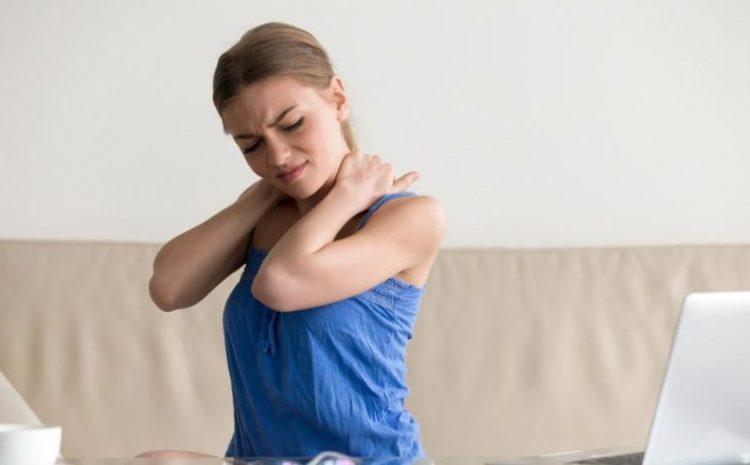 Hipnoz: Ağrı Tedavisi İçin Bir Araç