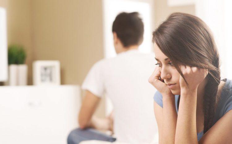 Hipnoz İle Cinsel Sorunlardan Kurtulma ve Mutlu Cinsellik Eğitimi