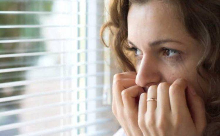Hipnoz İle Değersizlik Duygusunu Yenme Eğitimi