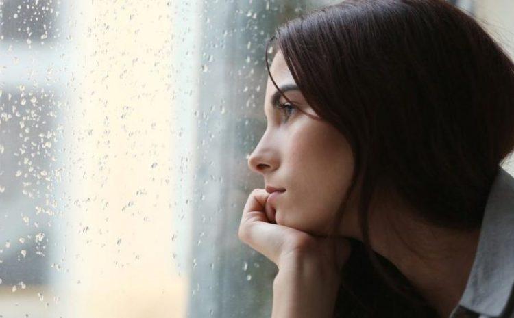 Hipnoz İle Depresyonla Baş Edebilme Eğitimi