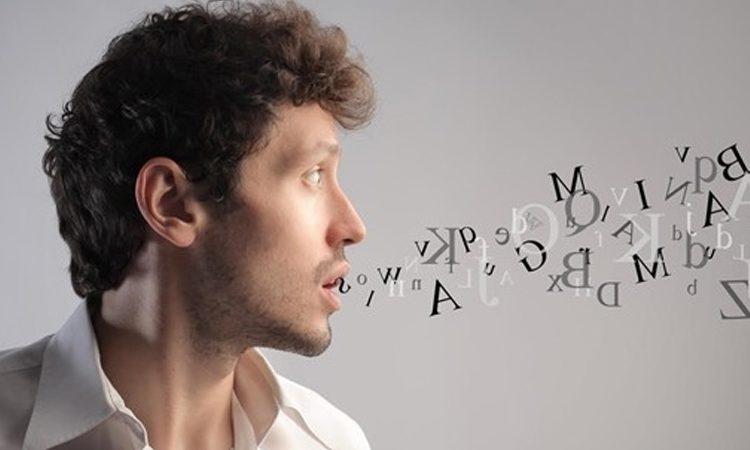 Hipnoz İle Kekemeliği Yenme: Akıcı Konuşma Eğitimi
