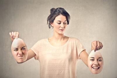 Hipnoz İle Kişilik Bozuklukları ve Psikotik Rahatsızlıkları İyileştirme