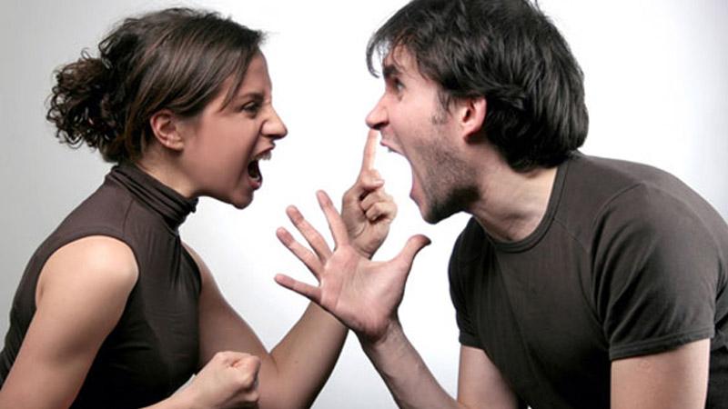 Hipnoz ile Öfke Kontrolü / Öfkeyle Başa Çıkabilme
