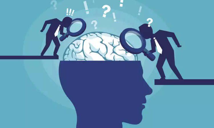 Hipnoz ile Etkili Öğrenme ve Öğrenmeyi Kolaylaştırma Eğitimi